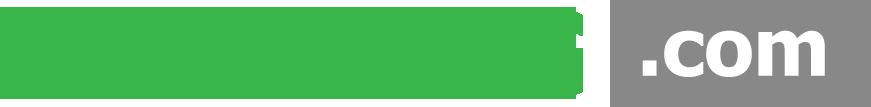 VenTorg.com