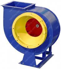 Промышленный вентилятор ВЦ 4-76 №16