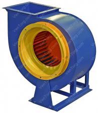 ВЦ 14-46 №2,5 цена и характеристики радиального вентилятора