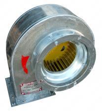 Купить вентилятор ВЦ 14-46 №4 аналог ВР 300-45-4; ВР 280-46-4; ВР 15-45-4