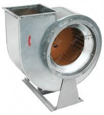 Центробежный промышленный вентилятор ВЦ 14-46 №6,3