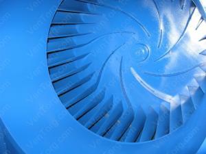 Цена и характеристики на вентилятор ВР 9-55-10