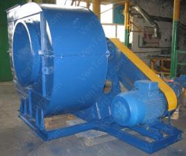 Купите вентилятор ВР 9-55-10 у производителя