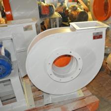 Купите вентилятор ВЦ 5-35-3,55 у производителя
