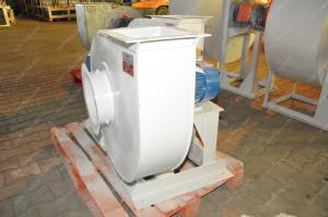 Купите вентилятор ВР 5-45-4,25 у производителя