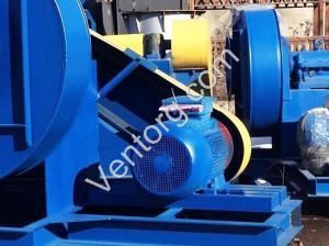 Купить вентилятор ВР 132-30 №6,3 аналог ВЦ 6-28-6,3; ВР 120-28-6,3