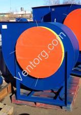 Купить вентилятор ВР 132-30 №10 аналог ВЦ 6-28-10; ВР 120-28-10