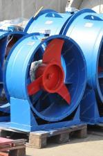 Купить вентилятор ВО 06-300 №12,5 аналог ВО 14-320; 12-330