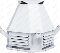 Купить вентилятор ВКРМ №4