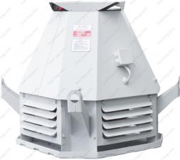 Купите вентилятор крышный ВКРм-5 у производителя