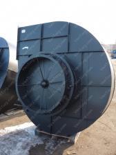 ГД-20-500