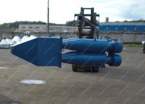 Купить ЦН-15-450х4УП(СП)