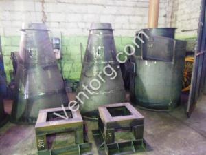 ЦН-24-500 цена со скидкой