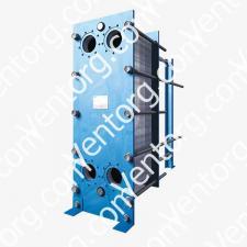 Купить ТРх-GX-060 P