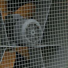 Агрегат АО 2