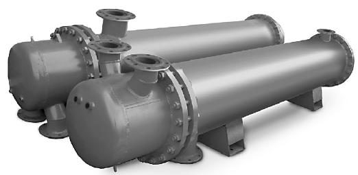 Теплообменники пар вода для отопления теплообменник нагрев производительность