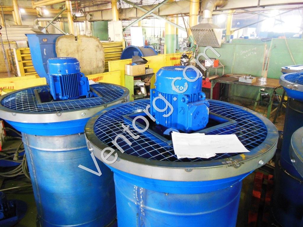 Циклоны и пылеулавливающие агрегаты, газоочистное оборудование и пылеуловители