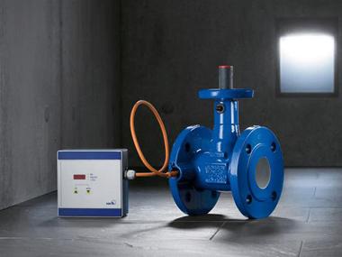 Энергосберегающее оборудование