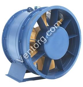 Купить вентилятор осевой промышленный ВО 25-188-10 цена от 69 753 руб
