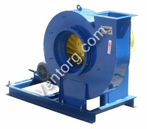Купить промышленные вентиляторы ВР 132-30-9 и компоненты