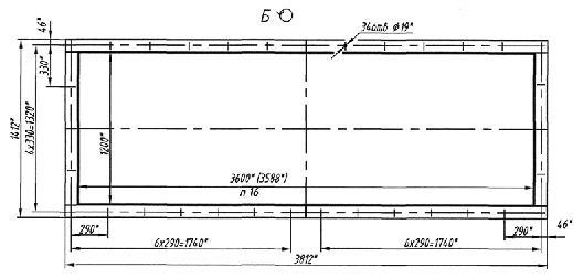 ДН-24х2-0,62 размеры