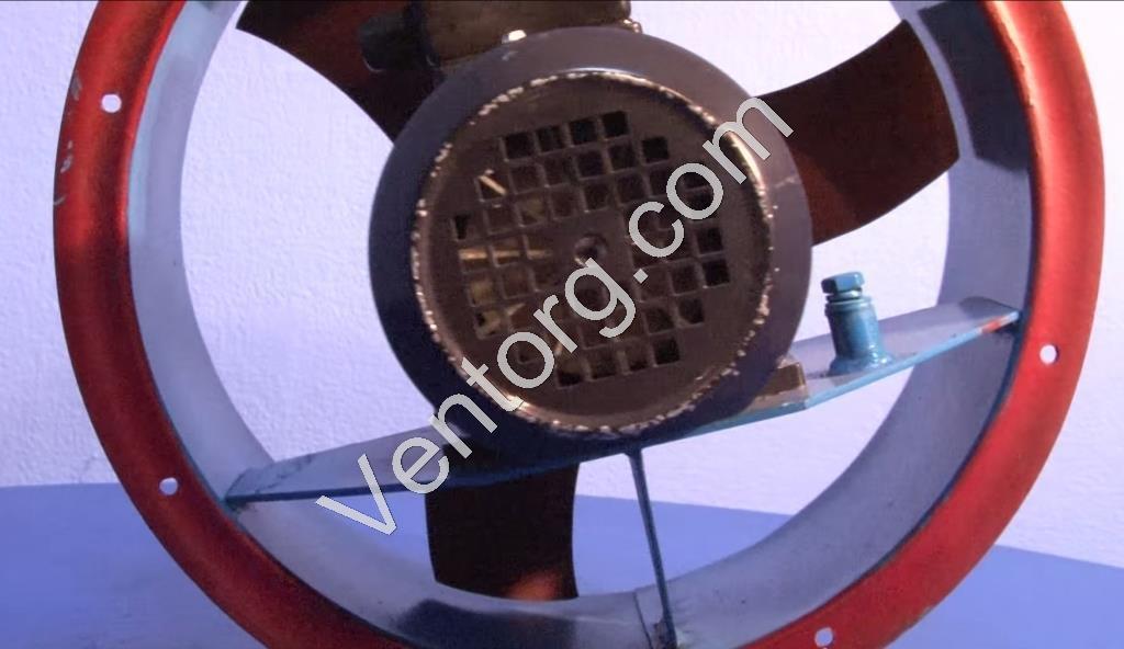 продажа вентилятора ВО 06-300-4