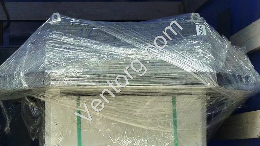 Вентилятор ВКОП 25-188-8 цена