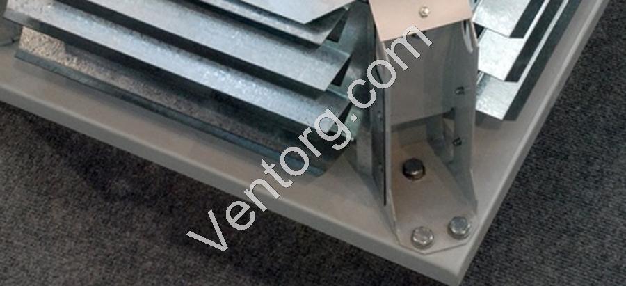 вентиляторы ВКРС-5,6
