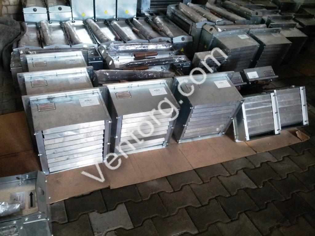 производство вентиляторов с жалюзи ВО-3,5
