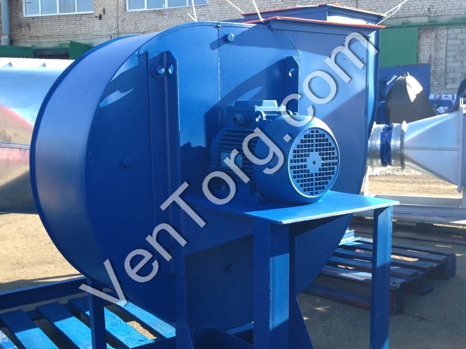ВР 300-45-2 стоимость вентилятора