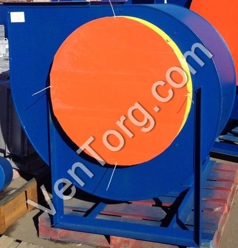 ВЦ 4-70-4,5 продажа российских вентиляторов