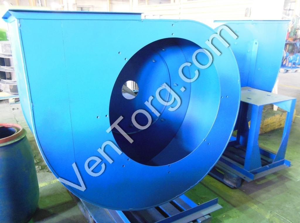 Производство и продажа ВР 300-45